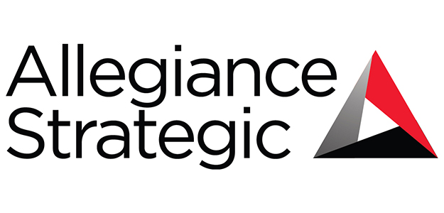 Allegiance Strategic Managed Service Provider