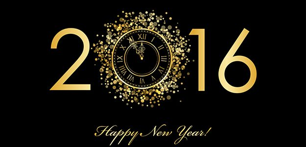 Happy New Year 2016 Allegiance Staffing