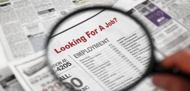 What Every Prospective Employee Must Know About Successful Job Hunting